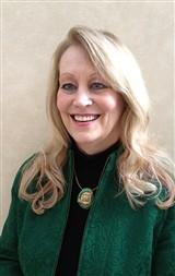 Denise Harlan