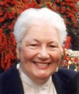 Gloria Daniel Anderson