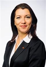 Nancy Paquet