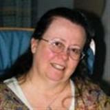 Debra Lynn Johnson