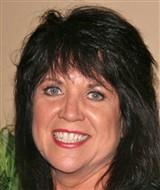 Heather Lahren