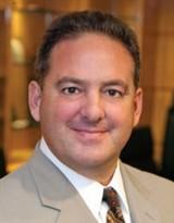 Douglas Lazzaro