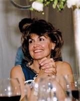 Norma Needham