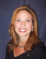 Deborah Wade