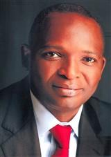 James Wandawanda