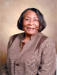 Martha Jean Adams-Heggins