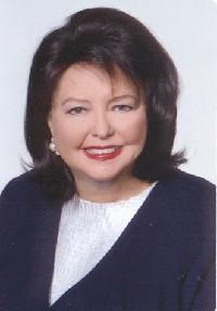 Ann Jayroe