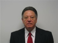 Barry C. Feingold