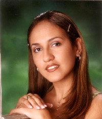 Claudia  Johns