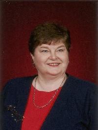 Darlene M. Weber