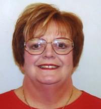 Donna Jean Deagel
