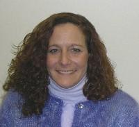 Denise Neff