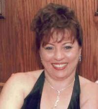 Diana Patricia Leal