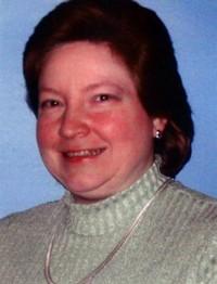 Deborah Fitzgerald