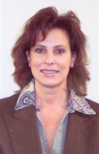 Cristina Gage