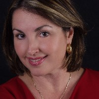 Gilda Santacana