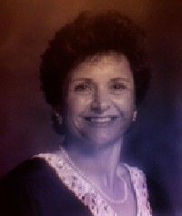 Gina Marie Gallucci