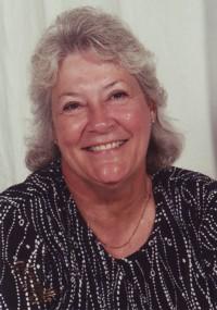 Linda Hammond