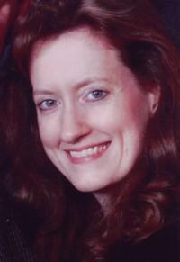 Jessie Hann