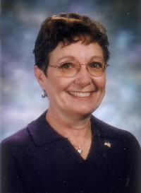Beverly Keeney-Kowalski