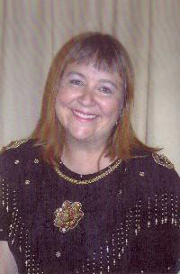 Linda Lee Landon