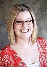 Heather Dawn Landrum
