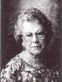 Lois E.  Ferrier
