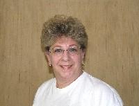 Marilyn Lago