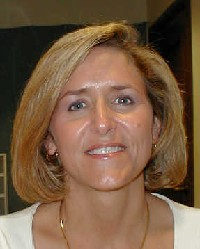 Marlene S. Parsley