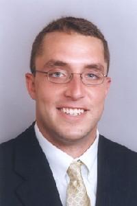Neal F. Dangello