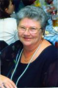 Lynette  Nolan