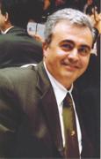 Oriano Paneccasio