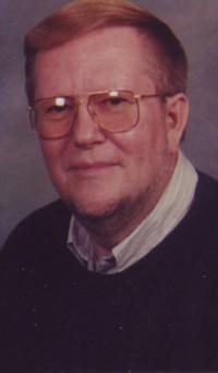 Victor Pearson
