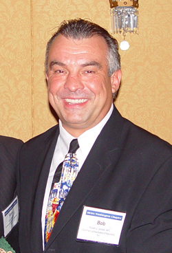 Robert Janicki