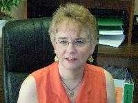 Patti Dale