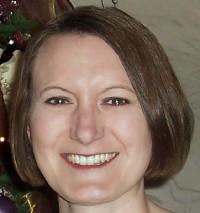 Becky Nix