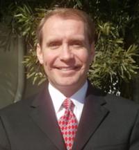 Kenneth Sader