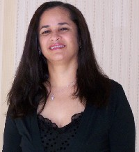 Evelyn Salgado-Parrilla