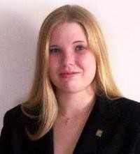 Sarah A.  Young