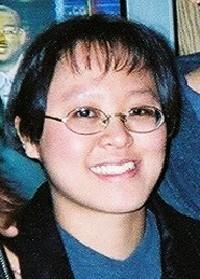 Susan C. Wang