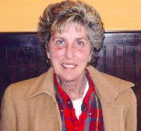 Susan Lynn Jacobson
