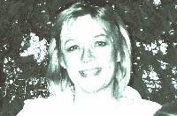 Suzanne M. Sanders