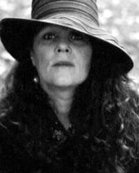 Barbara Waterston