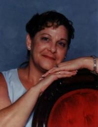 Joyce Watkins