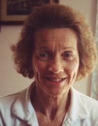 Jeanette Watkins