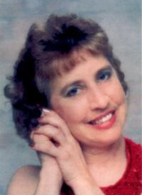 Diana Yoble