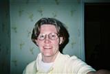 Mary Elizabeth York