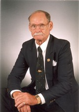 Jim Sarnowsky
