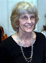 Tara Fedric