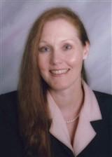 Christine Hagion-Rzepka